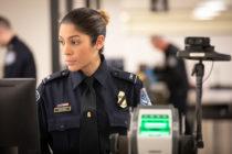 ¡Inconstitucional! Policía migratoria no podrá revisar los teléfonos en los aeropuertos de Estados Unidos