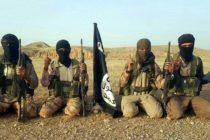 Aseguran que hijo de Osama bin Laden está ganando liderazgo en las filas de Al Qaeda
