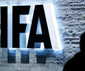 Fifagate sigue implacable: Acusados dos exejecutivos de Fox por corrupción