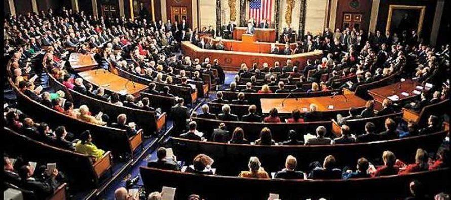 Tras no aprobarse: Plan de rescate por el brote del coronavirus será llevado de nuevo al Senado
