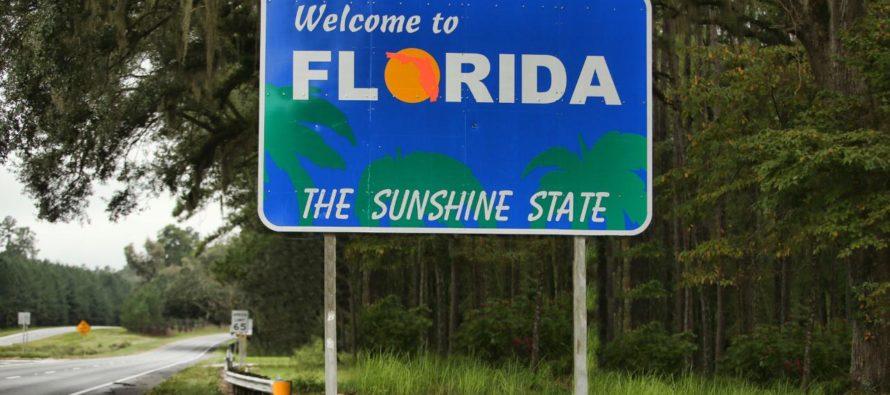 Florida es el estado norteamericano con más prejuicios políticos