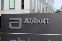 Estados Unidos da luz verde a farmacéutica Abbott: Sus pruebas del COVID-19 arrojan resultados en menos de 15 minutos