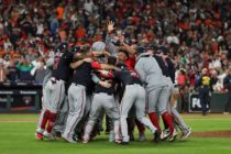 MLB 2019: Sorpresivo campeón, equipos de Florida en polos opuestos y la gran polémica de Houston +Fotos y vídeo