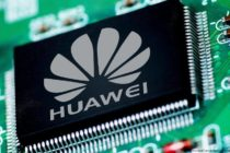 Levantan parcialmente veto a Huawei pero seguirá sin comercializar la red 5G en EEUU