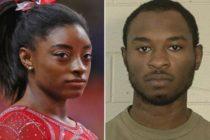 Hermano de la estrella olímpica de gimnasia Simone Biles fue acusado de asesinato