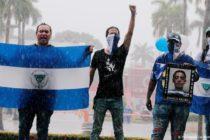 Más de 100.000 personas huyeron de Nicaragua en los últimos dos años por represión del régimen