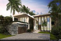 CEO de Automotive compra nueva mansión en Miami Beach por $ 16 millones