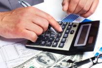 IRS demostrará nuevo estimador de retención de impuestos el 19 de septiembre durante seminario virtual gratis