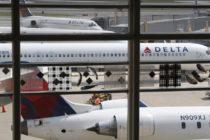 ¡Atención Washington! FAA suspenderá vuelos en la capital durante celebración del 4 de Julio