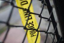 Encuentran en un oleoducto el cuerpo de una niña que desapareció hace 34 años en Colorado