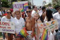 Miami Beach festejó desfile del orgullo gay por todo lo alto (+Video)