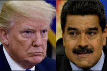 Secretos ya no tan secretos: Detrás de las negociaciones entre la Casa Blanca y Miraflores