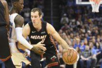 Miami Heat sigue encendido y amarró el último puesto para Playoffs