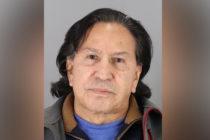 Expresidente peruano Alejandro Toledo fue arrestado en estado de ebriedad