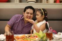 Cena del día del padre: Los 5 mejores restaurantes para consentir a papá en su día