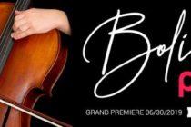 La orquesta de inmigrantes, Bolivar Phil hará su debut oficial en Florida