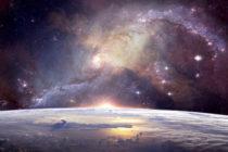 Científicos aseguran que no hay señales de vida extraterrestre en 1.300 estrellas cercanas a la Tierra