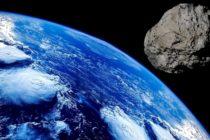 La verdad detrás del asteroide «Caos de Dios» según la NASA