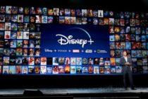 Esta es su última oportunidad de obtener Disney+ por menos de $4 al mes