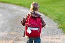 Niño de 5 años llevó heroína a la escuela porque al probarla se siente como «Spider-Man»