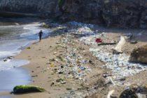 Siete países del Caribe prohiben el uso de plásticos para este 2020