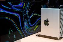 Youtuber derrota a una MacBook Pro de 50.000 dólares abriendo 6 mil páginas de Google Chrome