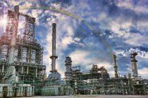 Restringir las exportaciones petroleras en Venezuela no asfixia a Maduro