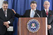 Estudiantes del MDC conocerán a agente jubilado del FBI que salvó muchas vidas