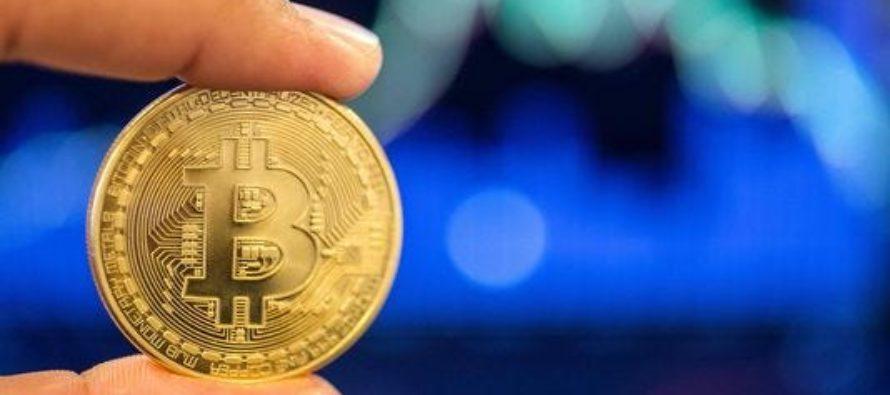 Una ciudad de Florida pago $480.000 en bitcoin a hacker para recuperar información