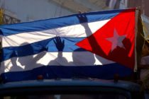 EEUU sanciona a compañía cubana  por sus vínculos con el régimen venezolano