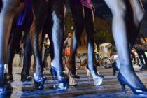 Hombre del sur de Florida vinculado a una amplia red de tráfico sexual