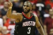 Los Heat mantienen su interés en Chris Paul