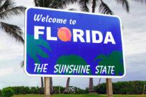 El éxodo estatal por altos impuestos le otorga a Florida miles de millones de dólares