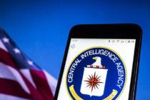 La CIA se sumó a la red social Instagram en donde mostrarán las misiones que cumplen