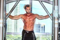 Fasting: Un método efectivo de perder peso creado por Richard Hernández en Miami