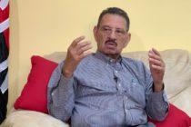 Gobierno de Nicaragua no investigará supuesto atentado contra obispo