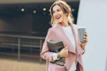 7 tips para mejorar tu apariencia y que los hombres volteen a verte