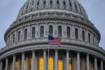 Congreso de EEUU aprobó el paquete más grande de ayuda humanitaria para Venezuela