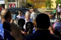 Régimen cubano legalizó la vigilancia electrónica sin una orden judicial