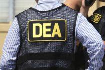 Exsupervisor de la DEA de Miami es investigado por filtraciones de información