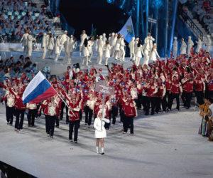 Ni los JJOO ni Qatar 2022: Rusia quedó excluida de los grandes eventos deportivos de los próximos 4 años