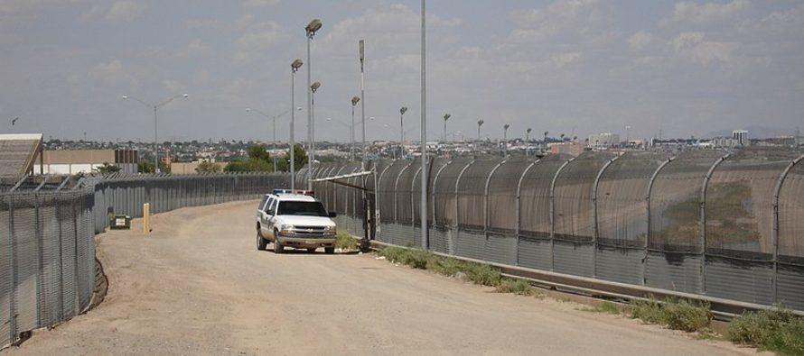 Mexicano se habría quitado la vida en frontera después de que le negaran el acceso a Estados Unidos