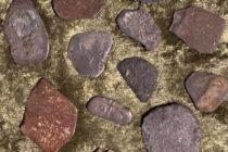Buscador de tesoros halló 22 monedas españolas que datan de 1715 en una playa de Florida