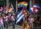 Mariela Castro se desenmascara ante la defensa de los derechos de los homosexuales en Cuba