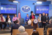 Médico cubanos esclavizados: Víctimas revelan detalles de las misiones en el exterior