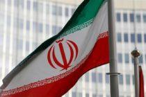 Irán aseguró que el caso sobre el ex agente del FBI de Coral Springs está en «en curso»