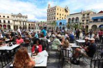 EE UU reconsiderará las 12 categorías de viaje a Cuba aprobadas por Obama