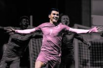 Inter de Miami coge forma: Robbie Robindon  primera escogencia en el draft de la MLS+Vídeo