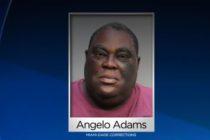 Por violar a una menor hace 26 años arrestaron a hombre en Miami