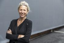 Magalí Arriola cura el sector inaugural de meridianos en Art Basel